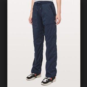 Lululemon Dance Studio Pant III Size 12